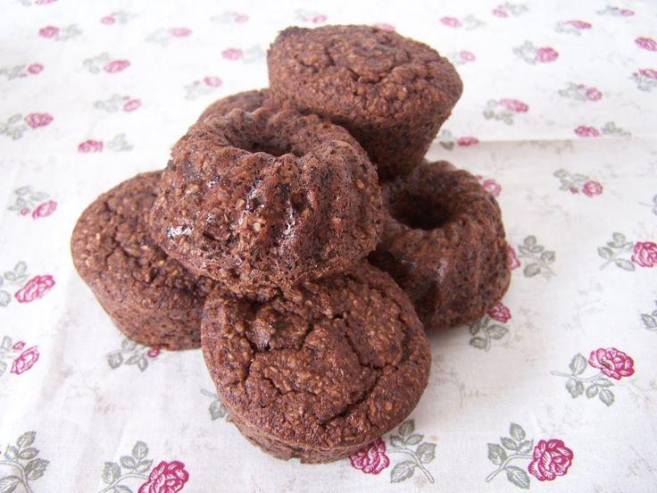 farkaselet: A(z) diós muffin kifejezés keresési találatai