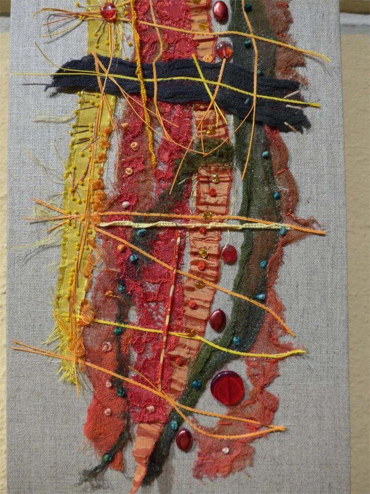 Catherine Tourel http://catherinetourel.canalblog.com/