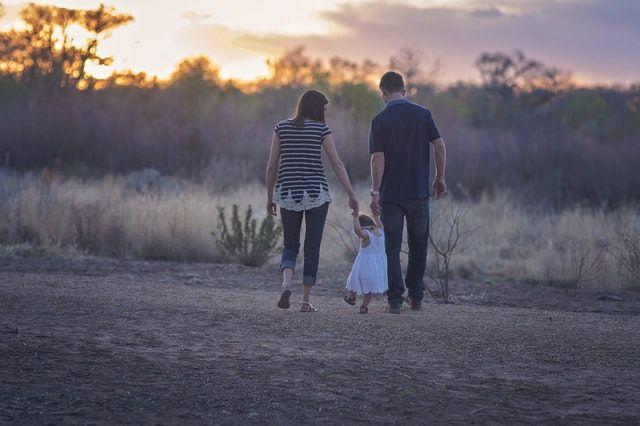 5 Alasan Kenapa Wanita Yang Hobi Traveling Itu Istri Idaman!
