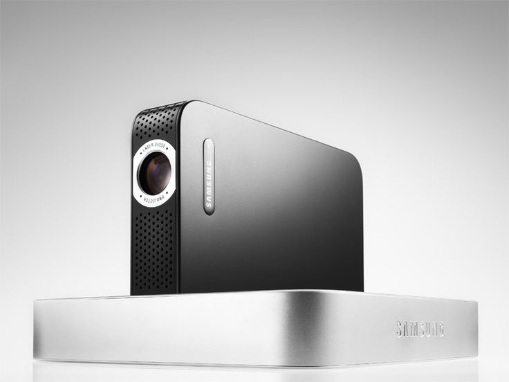 The first concept in a series of 18, this compact and transportable video conferencing projection system targeted the highly mobile professional. Winner of the 2006 IDEA Award; 2006 NWDI Award; 2006 iF Award.