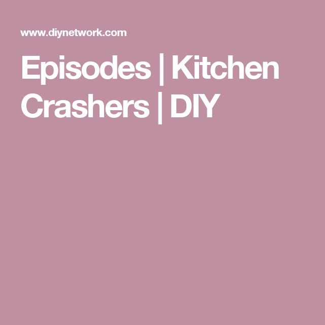 Kitchen Crashers Hgtv: 814 Best Images About (2)ESTHER MARIA SANTIAGO'S LATIN