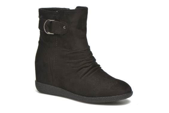 MTNG Bobo Boots 3/4 bild