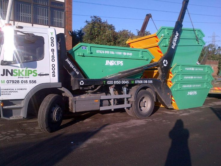 J N Skip Hire Ltd - A Fast, professional & reliable #skip #hire at affordable prices in #Surrey . If you need skip hire in and around #London then visit our website or give us a call today! Get a Free Quote: www.jnskips.co.uk