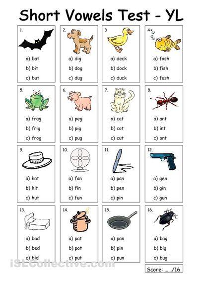 vowels in spanish worksheets for kindergarten vowels best free printable worksheets. Black Bedroom Furniture Sets. Home Design Ideas
