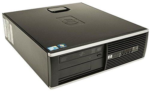 HP Elite 8200 SFF Desktop Computer (Intel Quad Core i7 up to 3.8GHz Processor, 2TB HDD, 16GB DDR3 Memory, DVD RW, Windows 10 Professional) (Certified Refurbished) -  http://www.wahmmo.com/hp-elite-8200-sff-desktop-computer-intel-quad-core-i7-up-to-3-8ghz-processor-2tb-hdd-16gb-ddr3-memory-dvd-rw-windows-10-professional-certified-refurbished/ -  - WAHMMO