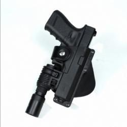 oading that magazine is a pain! Get your Magazine speedloader today! http://www.amazon.com/shops/raeind