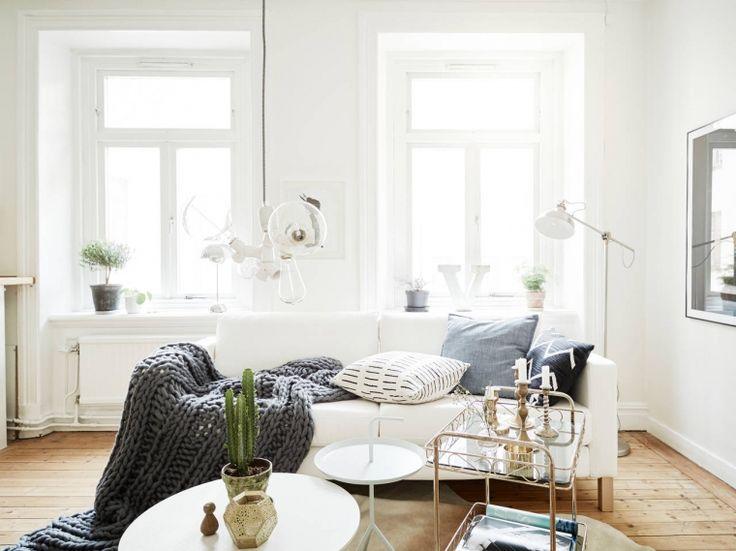1008 best SMALL STUDIO images on Pinterest Stairs, Architecture - small scale living room furniture