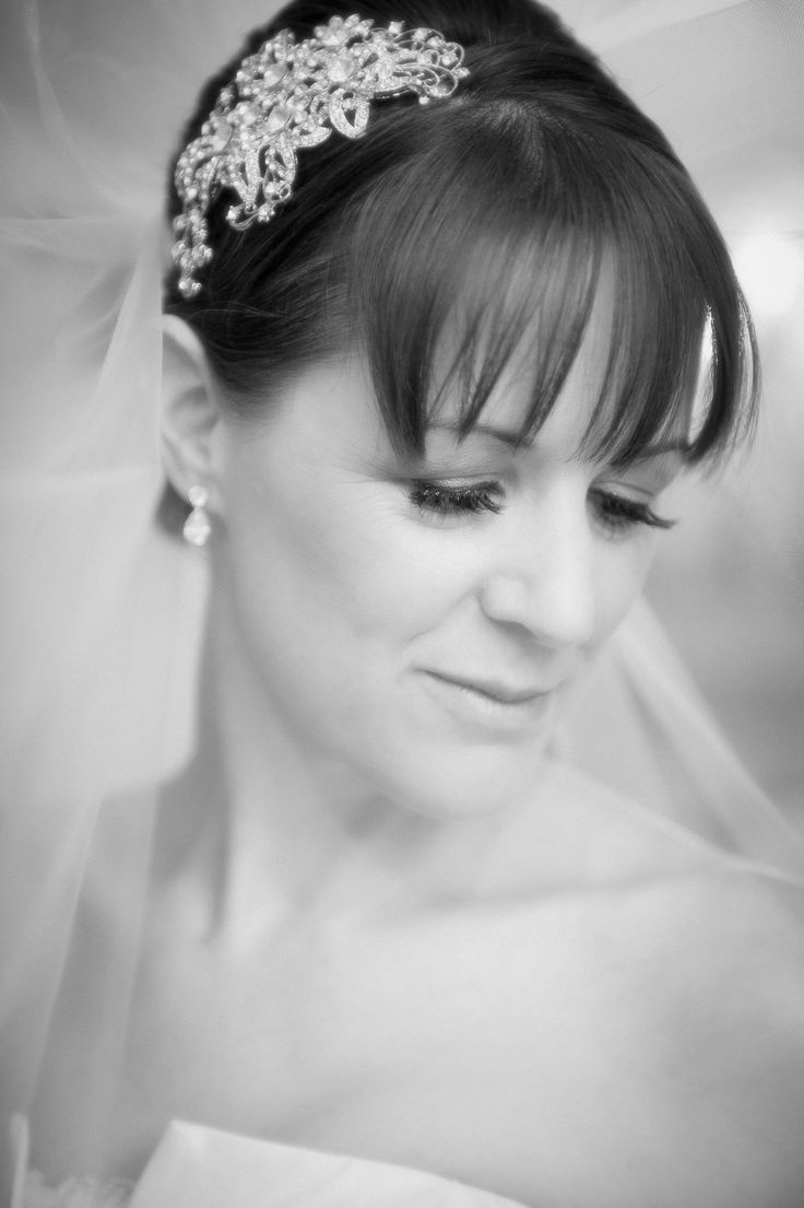 26 best bridal hair by elite hairdressing images on pinterest