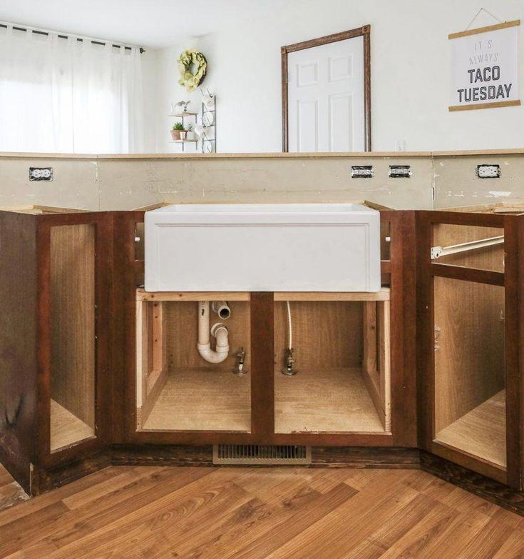 Furniture companies product id2442593477 farmhouse sink