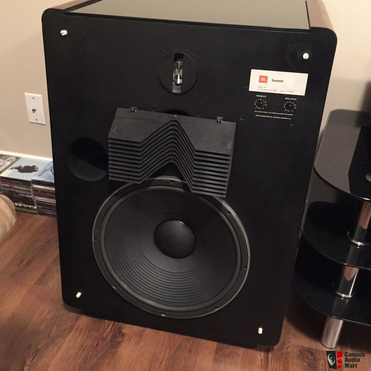 Jbl L300 Legendary Speakers Sale Pending Photo879673 Speakers For Sale Jbl Speaker