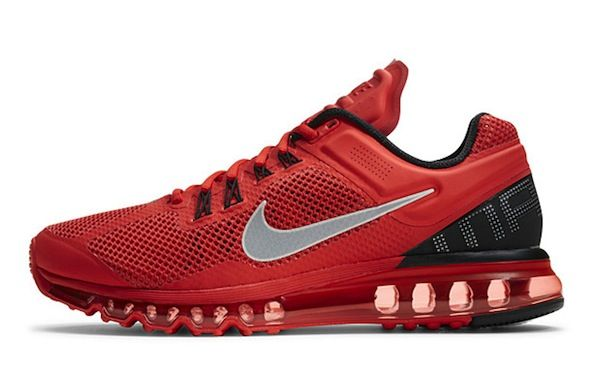 Nike Air Max+ 2013   Extrove - Cool Stuff, Gifts and Gadgets for Men