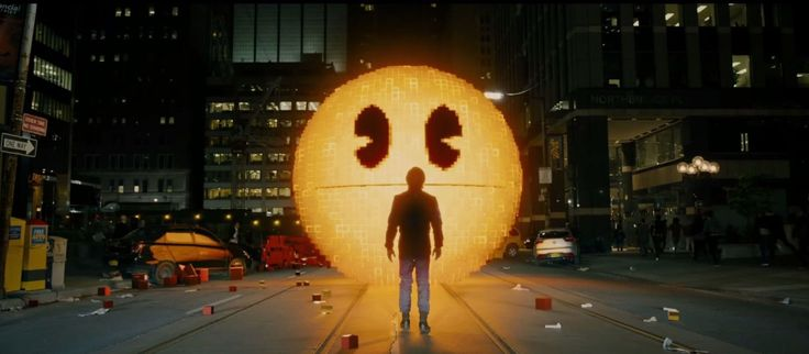 Who knew that Pac-Man would be one of the only good things to survive the fads of the 1980's? Toru Iwatani, the legendary creator of Pac-Man, didn't. He sta