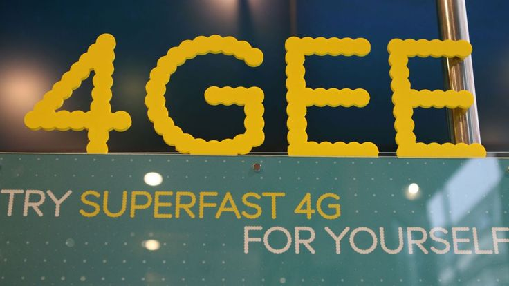 EE brings 4G mobile broadband to the countryside with Cumbria roll-out   Mobile provider brings superfast to the areas that BT and Virgin are yet to reach. Buying advice from the leading technology site