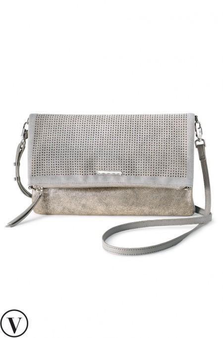 Waverly Petite Clutch Bag | Stella & Dot