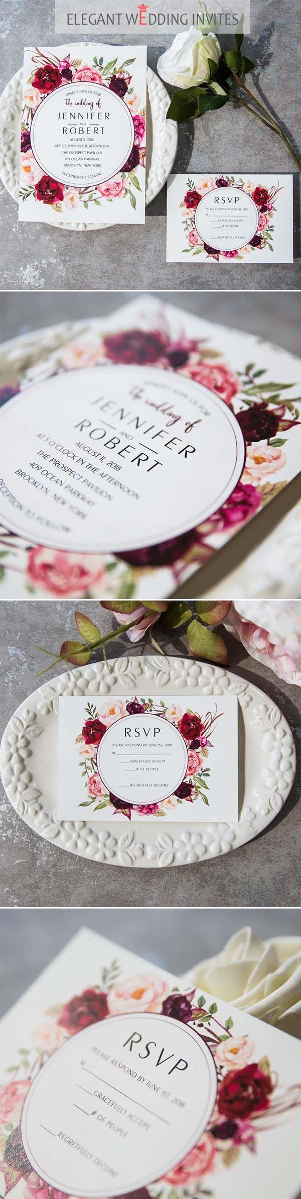 64 best wedding images on Pinterest   Weddings, Beach weddings and ...
