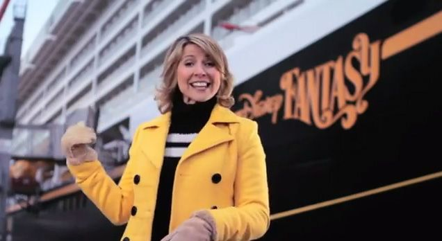 Samantha Brown Luggage Qvc: 67 Best Images About Luggage On Pinterest