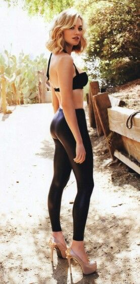 best 37 models images on pinterest beautiful women sexy