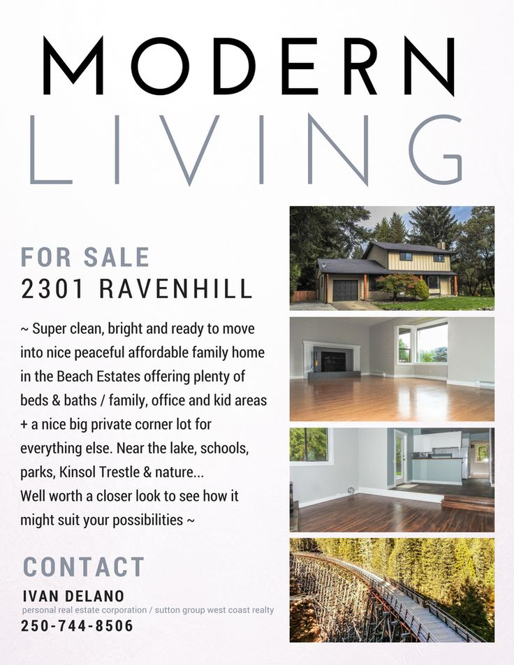Wonderful Affordable Family Home For Sale a quick drive from Victoria BC ~ 4 bedrooms 3 baths, 2 fireplaces in a great neighbourhood near, parks, schools, the lake, Kinsol Trestle and nature - what a great place to call home:-)