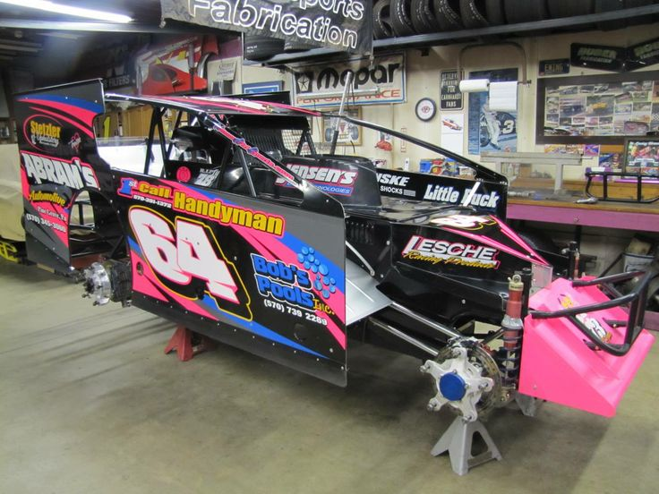 Best Racing Junk Images On Pinterest Dirt Track Racing