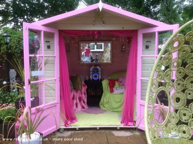 Garden Sheds Jersey Channel Islands 106 best shed of the year images on pinterest | shed of the year