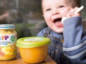 FREE Hipp Baby Club Food Samples, Baby Calendar, Expert Advice And More - Gratisfaction UK Freebies #hipp #baby