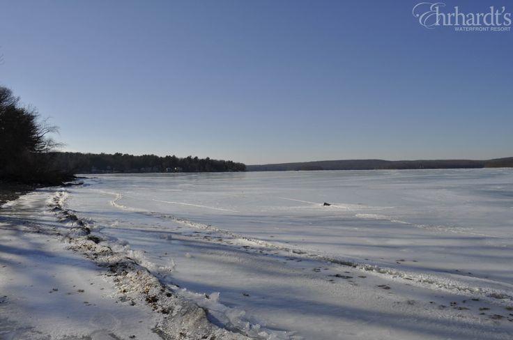 1000 images about lake wallenpaupack on pinterest for Lake wallenpaupack fishing