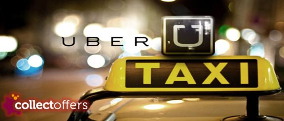 How Should You #Travel In #Thailand On #Christmas? #Uber #UberTH #UberThailand #uberpromocodethailand #Discount #uberbangkokpromocode #Thailand #bangkok
