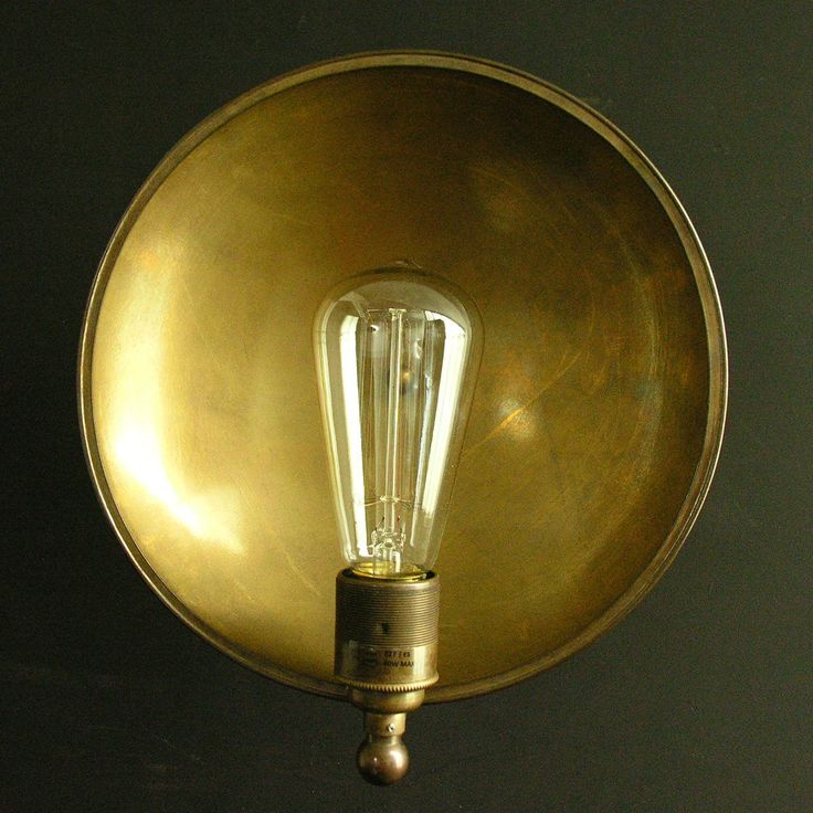 173 Best Wall Sconces Images On Pinterest Appliques