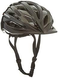 cycling,bikes,cycling life,cyclists,bicycles,cycling trips,cycling adventure,cycling fans,cycling life,cycling photos,cycling day,cycling,cycling equipment,cycling fans,art,cycling,photo,cyclinlove,cyclingshots,bicycle,cyclingtour,cyclingphotos,triathlon,bikecycles,cyclingkit,cyclingpics,cycle,cycling_hobby,cyclingshirt,bikeporn,cyclinglife,cyclist,ciclismo,cyclisme,cyclinghelmets,cyclingsafety,helmets
