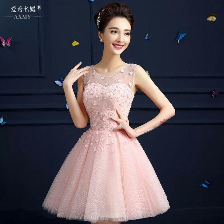 67 best Wedding gown n bridemaids dress images on Pinterest | Bridal ...