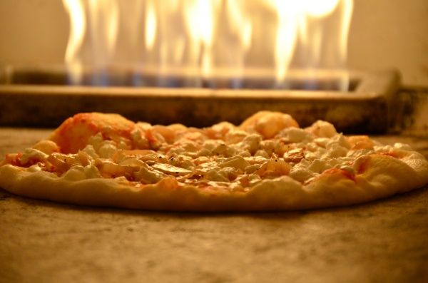 District Oven Restaurant | Toronto, ON | (416) 901-7717