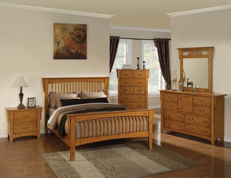Fantastic White Wall For Pine Bedroom Furniture Sets With Laminate Wood  Flooring Decor