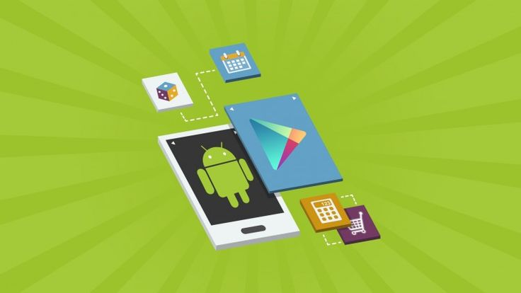 Android App Development: Publish Apps To Google Play Store - Udemy Course 100% Off   Publish/Update Android Apps on Google Play Store Sign the APK from the new IntelliJ IDE Android Studio Earn money for Client Apps UploadsUdemy Course :http://ift.tt/2rg3LpS Android Development Mobile Apps