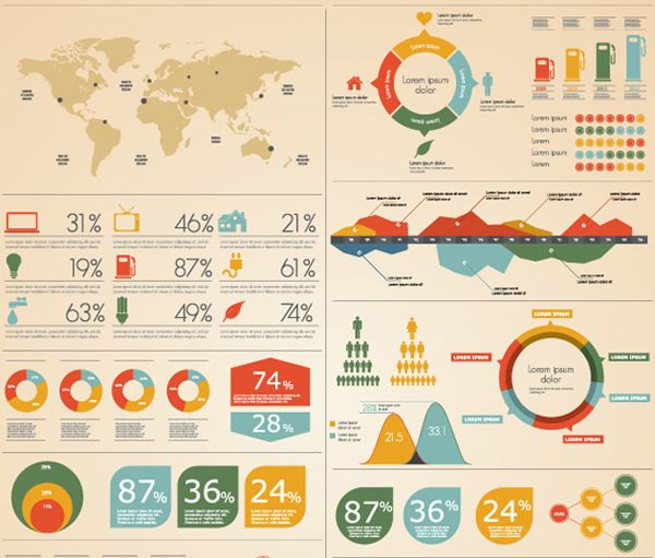 28 best images about Data Visualisation on Pinterest | Duke ...