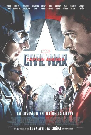 Grab It Fast.! Streaming CAPTAIN AMERICA: CIVIL WAR 2016 Complet Movien Streaming Sex Movie CAPTAIN AMERICA: CIVIL WAR Full WATCH CAPTAIN AMERICA: CIVIL WAR Netflix gratis CineMagz Complete Filmes Click http://hollymovie21.blogspot.com/2014/01/un-homme-charmant-volledige-film-in.html CAPTAIN AMERICA: CIVIL WAR 2016 #FlixMedia #FREE #filmpje This is Complete