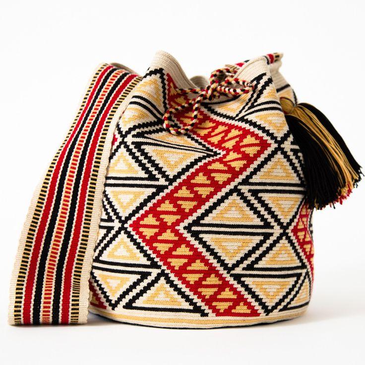 <3 Wayuu