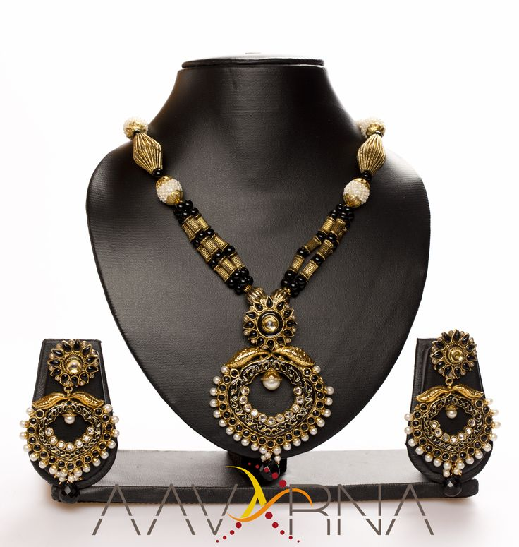 We offer a wide range of Contemporary South Indian Pearl Mala Necklace. Please message us for more details. More Pictures to Come !! #bridesmaid #indianwedding #wedding #jewelry #bollywood #indianfashion #shaadi #indianbride #hindubride #earrings #forsale #bollywoodfashion #indianfashion #jhumka #fashion #designinspiration #lookoftheday #ootd #asianbride #onestopweddingshop #bridalwear #kundan #pearls #traditional #stunning #instafashion #mala #fashiontrend #aavarna #southindianfashion #mala