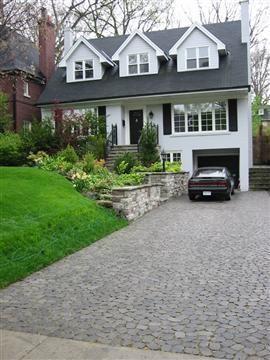 20 best driveway inspiration images on pinterest driveways interlocking driveway google search solutioingenieria Choice Image