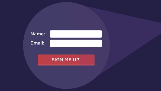 RT @VR4SmallBiz Sign-Up Forms Can Be An Important Piece of Your Email Marketing Program - http://feedproxy.google.com/~r/VerticalresponseEmailMarketingBlog/~3/lePtVgXq_Kc?utm_source=rss&utm_medium=Friendly Connect&utm_campaign=RSS