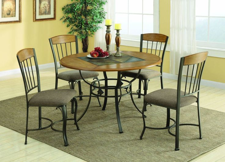 274 best Dining Sets images on Pinterest