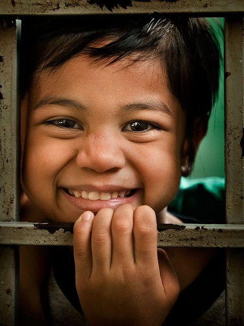 Ti Ratana orphanage