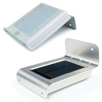 แนะนำสินค้า Solar LED 16 ไฟพลังงานแสงอาทิตย์ GEN 2 ⛳ ลดราคา Solar LED 16 ไฟพลังงานแสงอาทิตย์ GEN 2 เช็คราคา | affiliateSolar LED 16 ไฟพลังงานแสงอาทิตย์ GEN 2  รับส่วนลด คลิ๊ก : http://buy.do0.us/l51ik7    คุณกำลังต้องการ Solar LED 16 ไฟพลังงานแสงอาทิตย์ GEN 2 เพื่อช่วยแก้ไขปัญหา อยูใช่หรือไม่ ถ้าใช่คุณมาถูกที่แล้ว เรามีการแนะนำสินค้า พร้อมแนะแหล่งซื้อ Solar LED 16 ไฟพลังงานแสงอาทิตย์ GEN 2 ราคาถูกให้กับคุณ    หมวดหมู่ Solar LED 16 ไฟพลังงานแสงอาทิตย์ GEN 2 เปรียบเทียบราคา Solar LED 16…