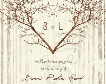 tree with heart branch images - Google Search