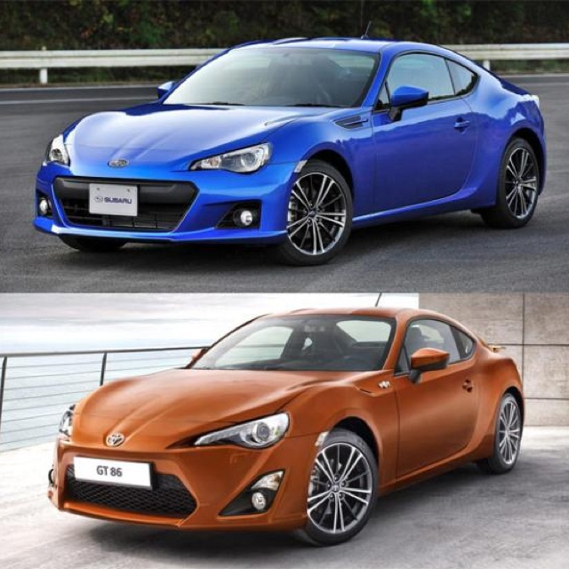 17 best images about toyota gt86 subaru brz scion fr s on pinterest toyota subaru and. Black Bedroom Furniture Sets. Home Design Ideas