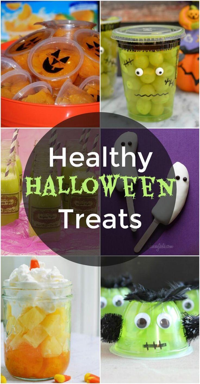 346 Best Best Halloween Ideas Images On Pinterest