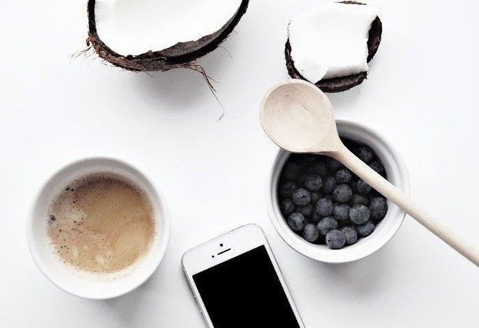 Have you tried Coconut Probiotic in your morning coffee? If not, it's packed with loads of goodness and can be added to just about anything! Read the benefits of this functional food and morehere