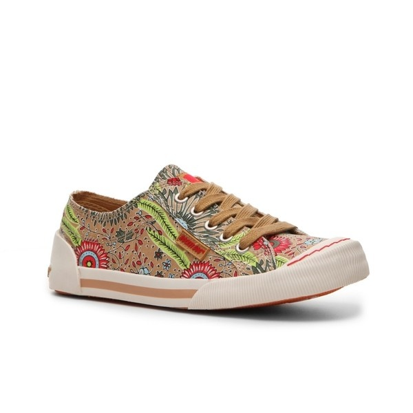 Hi-Tec v-Lite Walk-Lite Witton Wp Mens Walking Shoes Chocolate 491853-o004917-041
