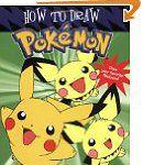 #3: How to Draw Pokemon