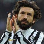 Andrea Pirlo Ultimatum Tundukkan Tim Inggris