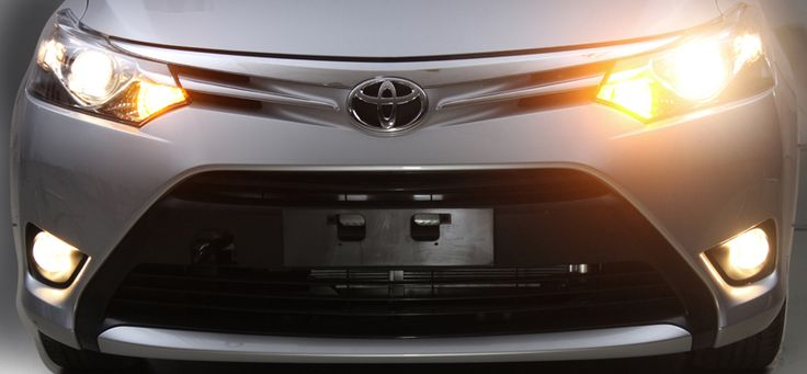 Toyota All New Vios Type 1.5 G - External Front View Bumper - AUTO2000 https://auto2000.co.id/cars_list/toyota-vios/